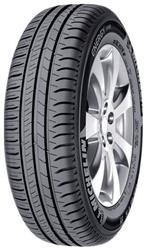 Michelin 91V Energy Saver